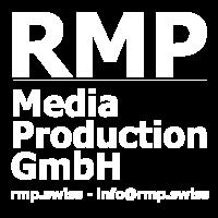 Logo_RMPweiss_mit_WWW